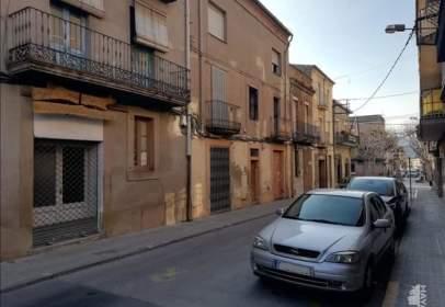 Flat in Sant Vicenç de Castellet