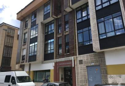 Duplex in Llanera