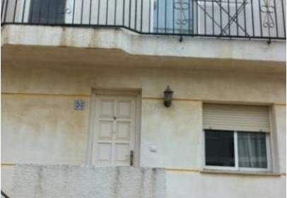 Casa adossada a Vinaròs