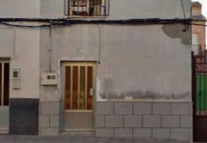 Casa adosada en calle Cuerva