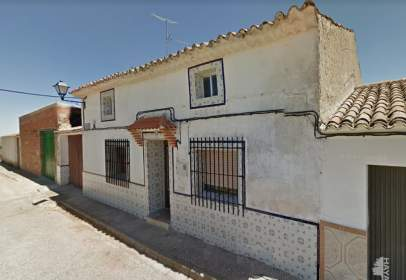 House in Viveros