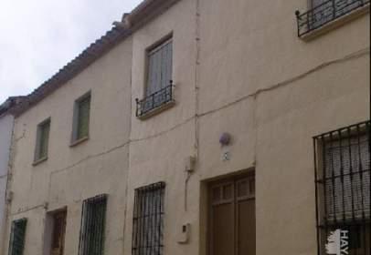 Casa adosada en Arjonilla