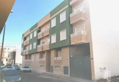 Piso en calle Mosen Pedro Bellot, nº 9
