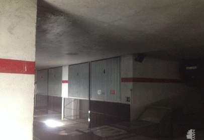 Garatge a Las Gabias