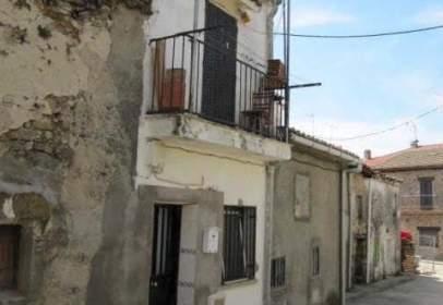 Casa adossada a Rozas de Puerto Real
