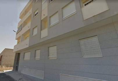 Garaje en Monforte del CID