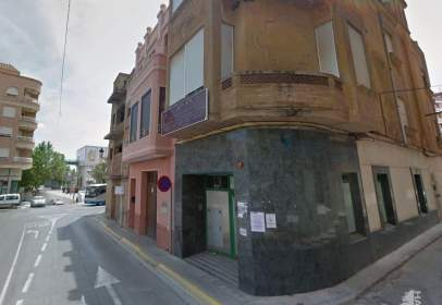 Commercial space in Alcora (L)