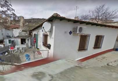 Casa adossada a Villar del Olmo