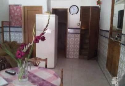 House in Benlloch