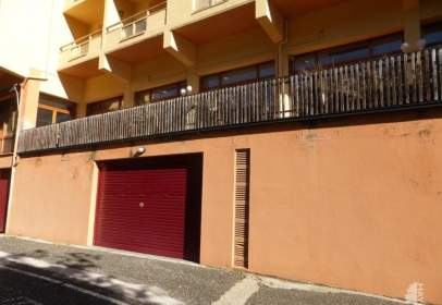Garaje en Montellà I Martinet