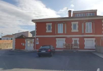 Casa adosada en Travesía Real, nº 3