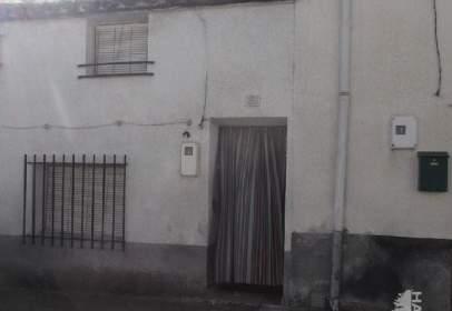 Casa adosada en calle Vistas Al Prado, nº 29