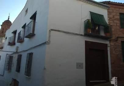 Dúplex a calle Santa María, nº 1