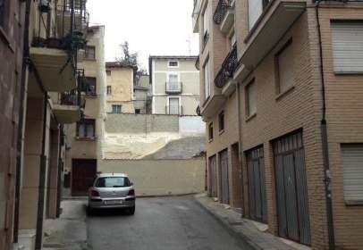 Casa adossada a Pradoluengo