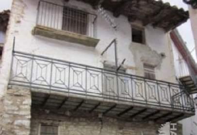 House in calle Mayor, nº 15