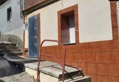 Casa adosada en Puertollano