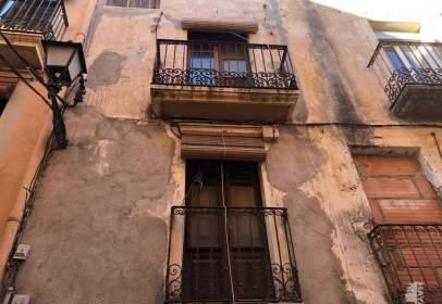 Casa adosada en Vila-Seca