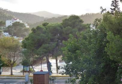 Piso en San Juan