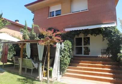 Casa en calle calle Salvatierra