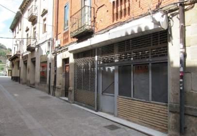 Local comercial en calle calle La calleja, nº 8