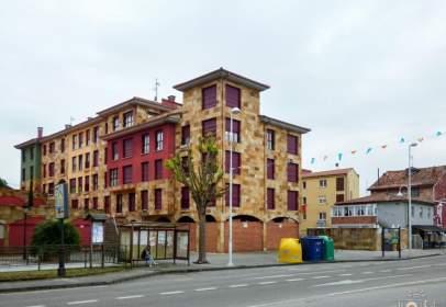 Piso en calle C/ Pramas Residencial Soto, Edif. B, Fase I, nº 3