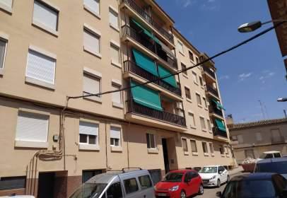 Piso en CL Soledad 32 Es:1 Pl:03 Pt:F 13610 Campo de Criptana (Ciudad Real)