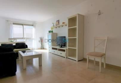 Apartamento en calle Teodoro Canet