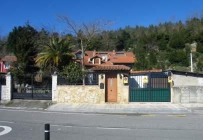 Casa en calle Barrio La Peña, nº 311