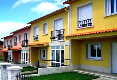 Casa en calle calle Calvo Sotelo