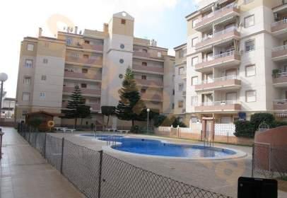 Apartamento en calle Calas Blancas del Mar II