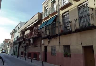 Piso en calle Sierra de los Filabres