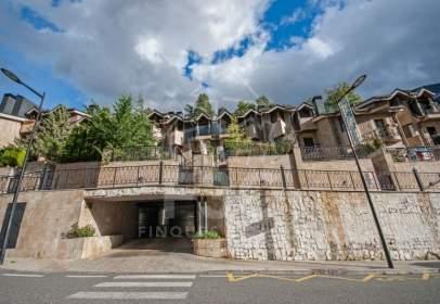 Casa adosada en Andorra La Vella