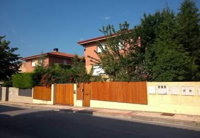 House in calle calle Salvatierra