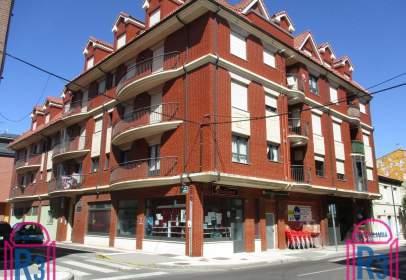 Apartamento en calle de Orbigo