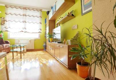 Flat in calle calle Pegaso