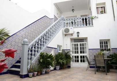 Casa en calle calle Lucena