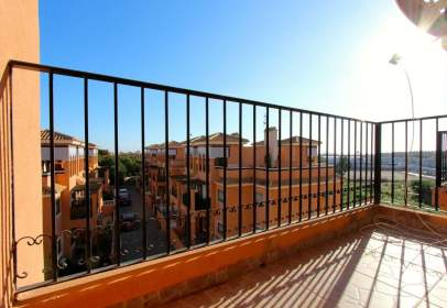 Apartment in Tranquilo, Urbanización, Cerca de Escuelas