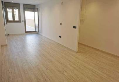 Penthouse in calle calle Bajas Yeseras