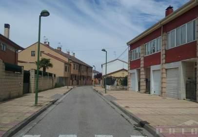 Casa a Villatoro-Villafría-Castañares-La Ventilla