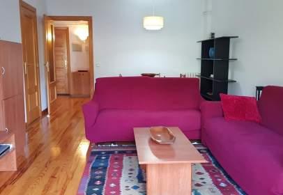 Apartamento en Sant Julià de Lòria