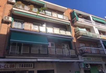 Piso en calle Juan Boscan, nº 15
