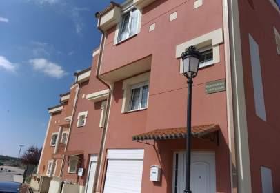 Casa a calle Sarracin