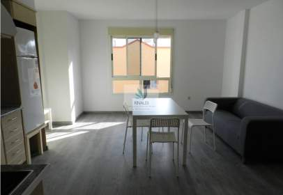 Apartament a Fabelo