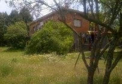 House in calle Camino de Casarrubios