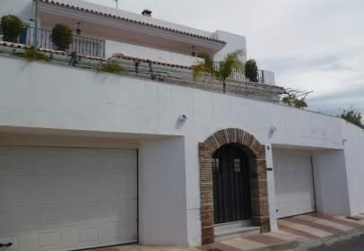 Casa en La Patera