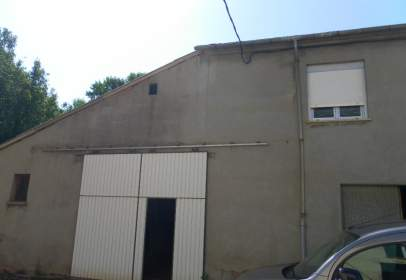 Casa en Quintana del Castillo