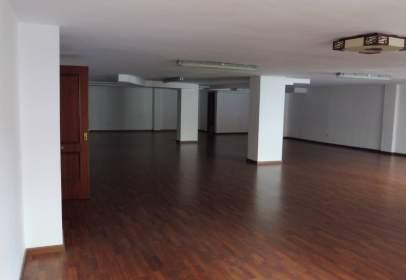Oficina a Centro
