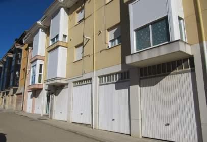 Pis a calle calle San Roque, nº 40