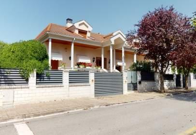 Casa en calle de Etxegibela