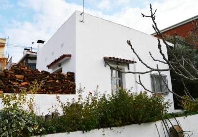 Casa en Avinguda del Taronger